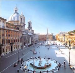 piazza-navona-roma.jpg